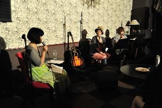 トークライブ2010
