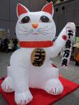 癒しフェア2013inOSAKA