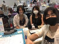 癒しフェア2020inOSAKA